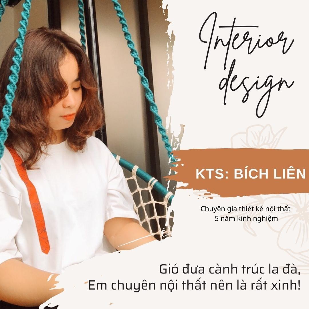 hoat-dong-kts-bich-lien
