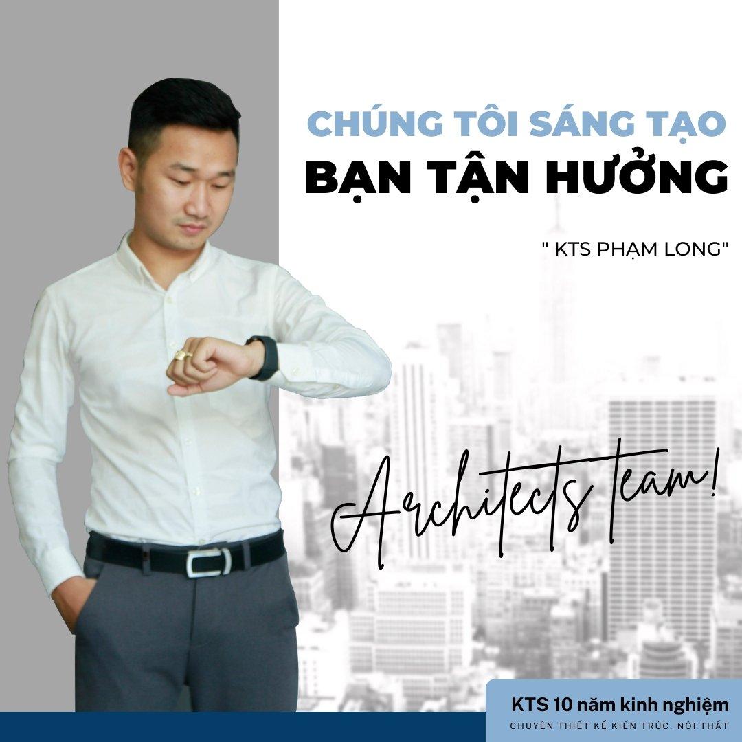 hoat-dong-pham-long-kts