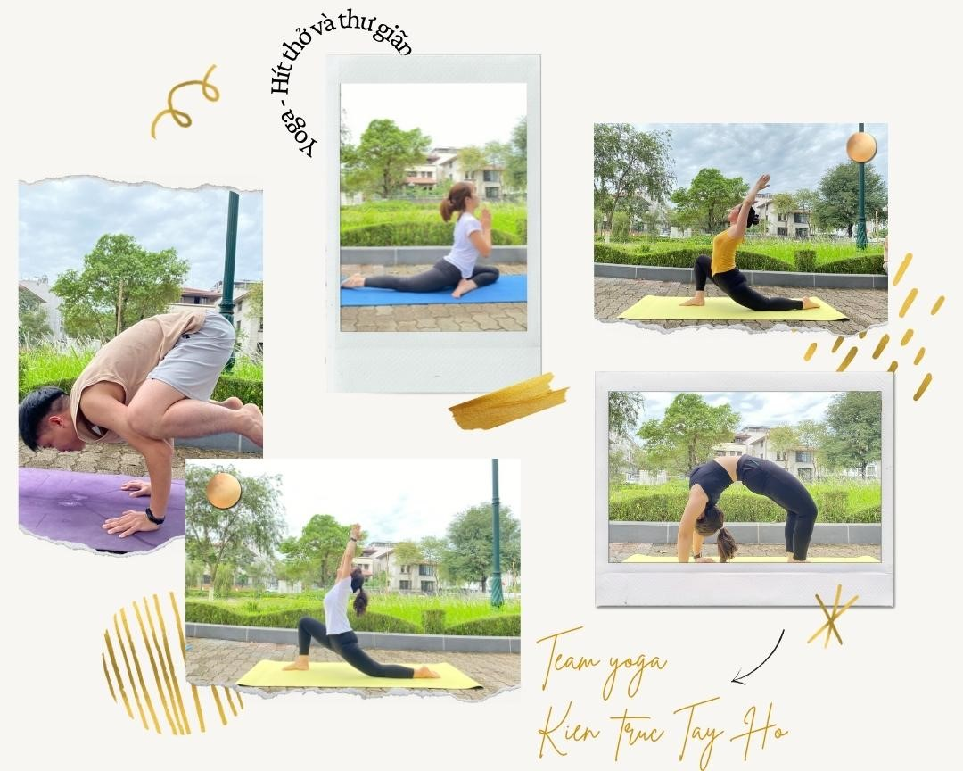 hoat-dong-tap-yoga-2