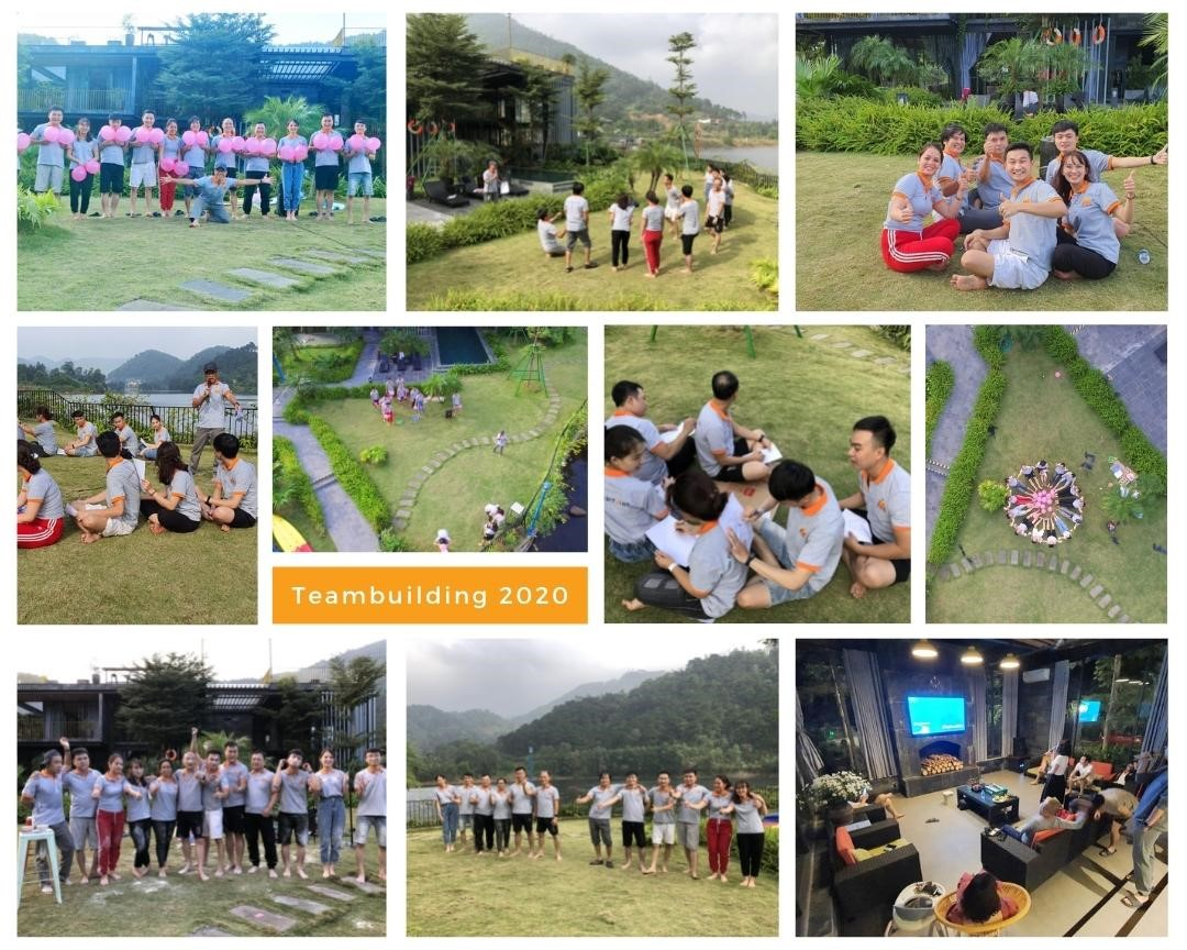 hoat-dong-team-building